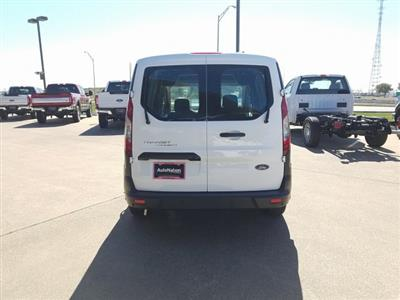 2019 Transit Connect 4x2,  Empty Cargo Van #K1408987 - photo 5