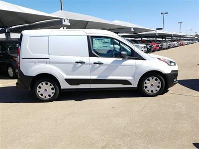 2019 Transit Connect 4x2,  Empty Cargo Van #K1408987 - photo 7