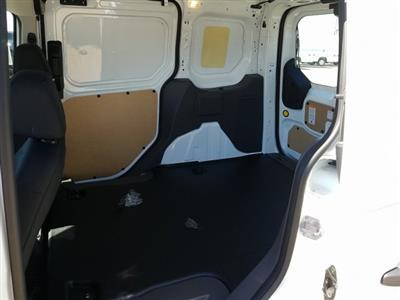 2019 Transit Connect 4x2,  Empty Cargo Van #K1408987 - photo 2