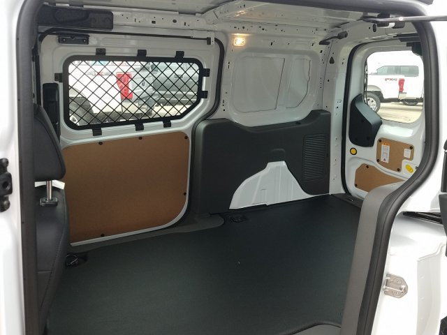 2019 Transit Connect 4x2,  Empty Cargo Van #K1422056 - photo 1