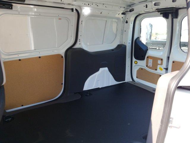 2019 Transit Connect 4x2,  Empty Cargo Van #K1422282 - photo 1