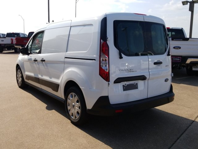2019 Transit Connect 4x2,  Empty Cargo Van #K1422282 - photo 6