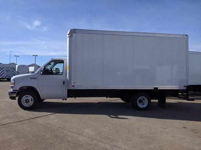 2019 E-450 4x2, Smyrna Truck Cutaway Van #KDC39326 - photo 1