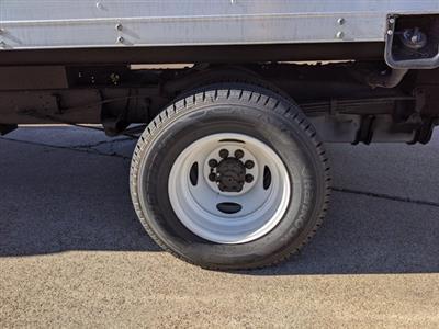 2019 Ford E-450 4x2, Smyrna Truck Cutaway Van Dry Freight #KDC39327 - photo 10