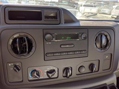 2019 Ford E-450 4x2, Smyrna Truck Cutaway Van Dry Freight #KDC39327 - photo 16