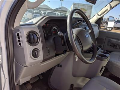 2019 Ford E-450 4x2, Smyrna Truck Cutaway Van Dry Freight #KDC39327 - photo 3