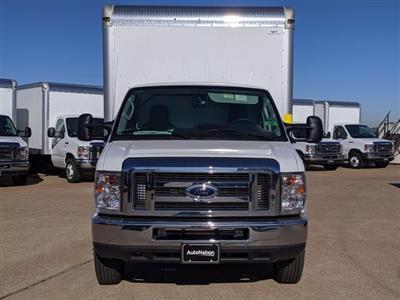 2019 Ford E-450 4x2, Smyrna Truck Cutaway Van Dry Freight #KDC39327 - photo 6