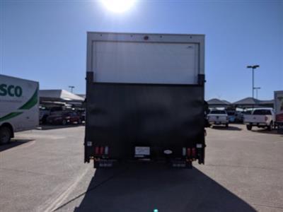 2019 Ford E-450 4x2, Smyrna Truck Cutaway Van Dry Freight #KDC39327 - photo 8