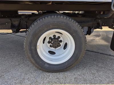 2019 E-350 4x2, Smyrna Truck Cutaway Van Dry Freight #KDC63060 - photo 11