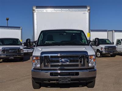 2019 E-350 4x2, Smyrna Truck Cutaway Van Dry Freight #KDC63060 - photo 7