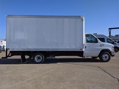2019 E-350 4x2, Smyrna Truck Cutaway Van Dry Freight #KDC63060 - photo 9