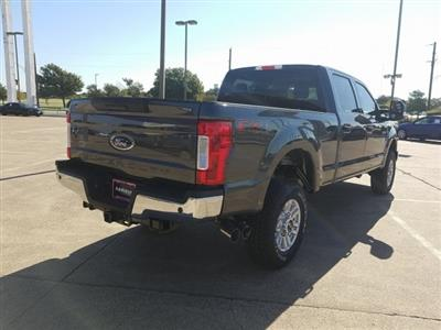 2019 F-250 Crew Cab 4x4,  Pickup #KEC21229 - photo 5