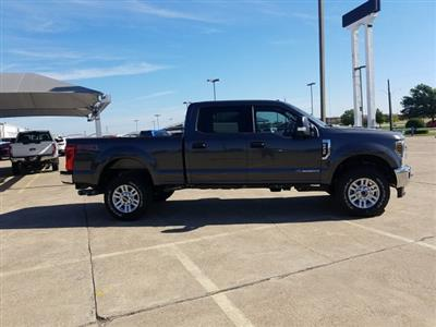 2019 F-250 Crew Cab 4x4,  Pickup #KEC21229 - photo 6