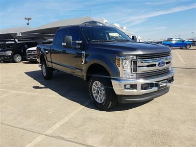 2019 F-250 Crew Cab 4x4,  Pickup #KEC21229 - photo 7