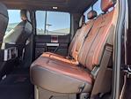2019 Ford F-250 Crew Cab 4x4, Pickup #KEC67151 - photo 14
