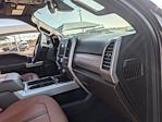 2019 Ford F-250 Crew Cab 4x4, Pickup #KEC67151 - photo 17