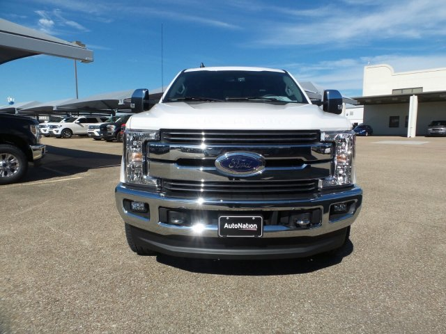 2019 F-250 Crew Cab 4x4,  Pickup #KEC76519 - photo 8