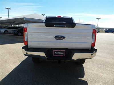 2019 F-250 Crew Cab 4x4,  Pickup #KEC76519 - photo 4