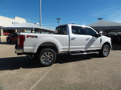 2019 F-250 Crew Cab 4x4,  Pickup #KEC76519 - photo 6