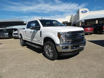 2019 F-250 Crew Cab 4x4,  Pickup #KEC76519 - photo 7