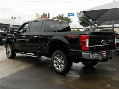 2019 F-250 Crew Cab 4x4,  Pickup #KEC87329 - photo 2