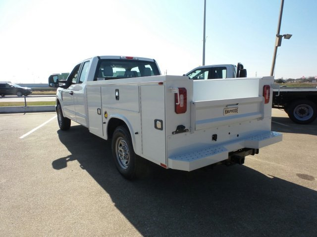2019 F-250 Super Cab 4x2,  Knapheide Standard Service Body #KEC91534 - photo 2