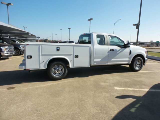 2019 F-250 Super Cab 4x2,  Knapheide Standard Service Body #KEC91534 - photo 6