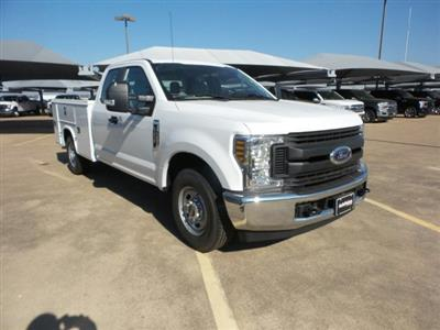 2019 F-250 Super Cab 4x2,  Knapheide Standard Service Body #KEC91534 - photo 7