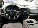 2019 F-350 Regular Cab DRW 4x2,  CM Truck Beds RD Model Platform Body #KED03404 - photo 9