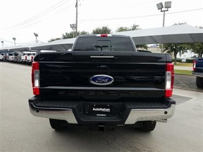 2019 F-250 Crew Cab 4x4,  Pickup #KED09269 - photo 4