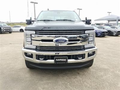 2019 F-250 Crew Cab 4x4,  Pickup #KED63104 - photo 8