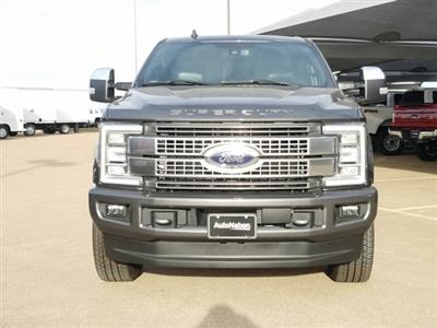 2019 F-250 Crew Cab 4x4,  Pickup #KEE01198 - photo 8