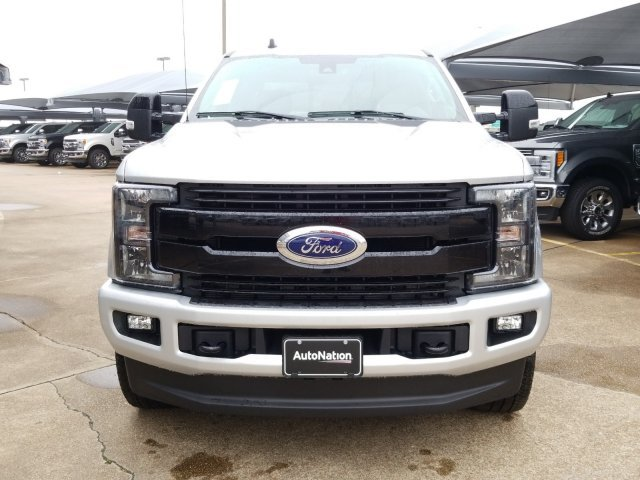2019 F-250 Crew Cab 4x4,  Pickup #KEE40003 - photo 10