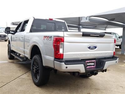2019 F-250 Crew Cab 4x4,  Pickup #KEE40003 - photo 2