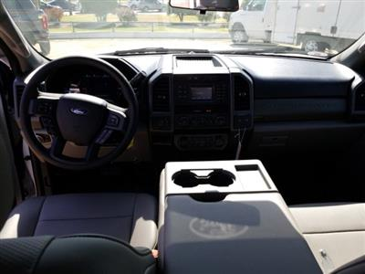 2019 F-350 Super Cab DRW 4x4,  Royal Service Body #KEF85936 - photo 12
