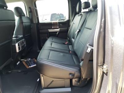 2019 F-250 Crew Cab 4x4,  Pickup #KEF88096 - photo 12