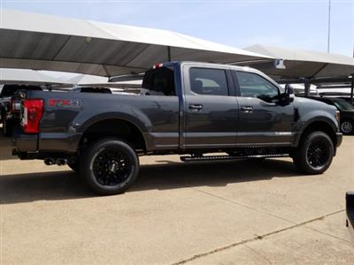2019 F-250 Crew Cab 4x4,  Pickup #KEF88096 - photo 8