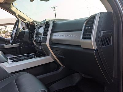 2019 Ford F-250 Crew Cab 4x4, Pickup #KEF88453 - photo 19