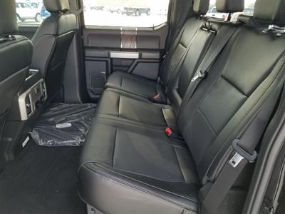 2019 F-350 Crew Cab DRW 4x4,  Pickup #KEG02244 - photo 13