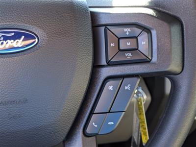 2019 Ford F-250 Super Cab 4x2, Royal Service Body #KEG59168 - photo 14