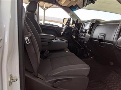 2019 GMC Sierra 2500 Crew Cab 4x4, Pickup #KF114049 - photo 17