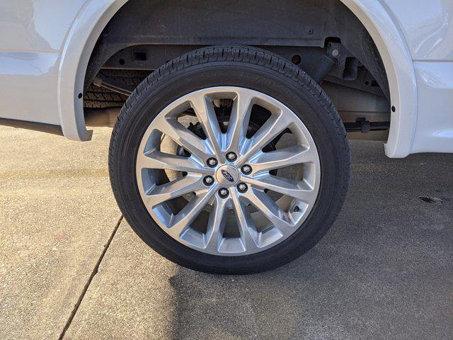 2019 Ford F-150 SuperCrew Cab 4x4, Pickup #KFA13566 - photo 21