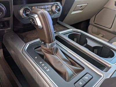 2019 Ford F-150 SuperCrew Cab 4x4, Pickup #KFA13566 - photo 10