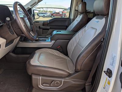 2019 Ford F-150 SuperCrew Cab 4x4, Pickup #KFA13566 - photo 15