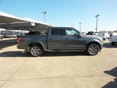 2019 F-150 SuperCrew Cab 4x2,  Pickup #KFA13590 - photo 6