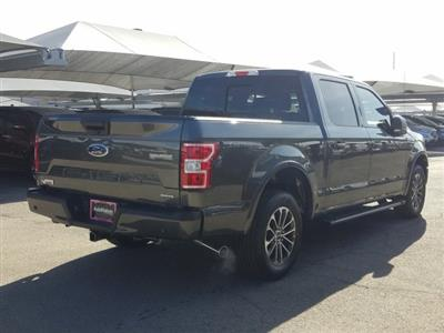 2019 F-150 SuperCrew Cab 4x2,  Pickup #KFA13740 - photo 5