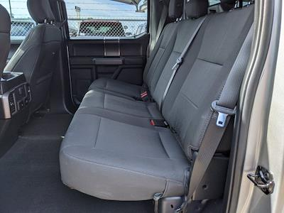 2019 F-150 SuperCrew Cab 4x4,  Pickup #KFA79367 - photo 5