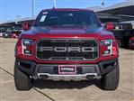 2019 F-150 SuperCrew Cab 4x4,  Pickup #KFC45144 - photo 7