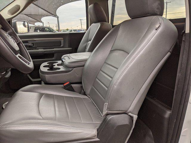 2019 Ram 1500 Regular Cab 4x2, Pickup #KG508618 - photo 13