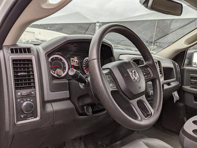 2019 Ram 1500 Regular Cab 4x2, Pickup #KG508618 - photo 9